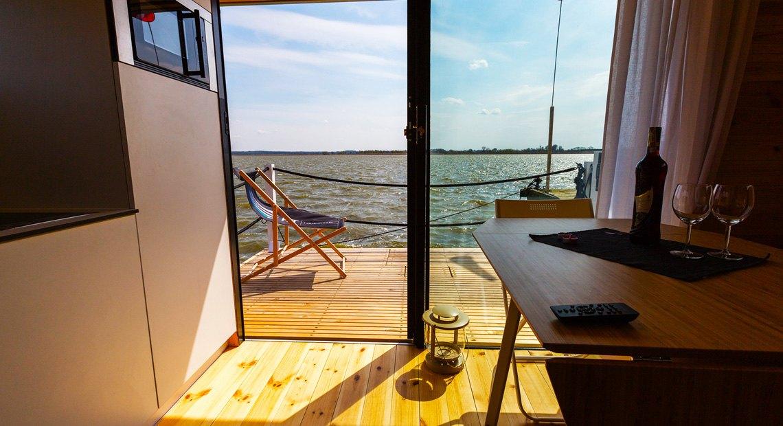 travelist-houseboats2016-widok09