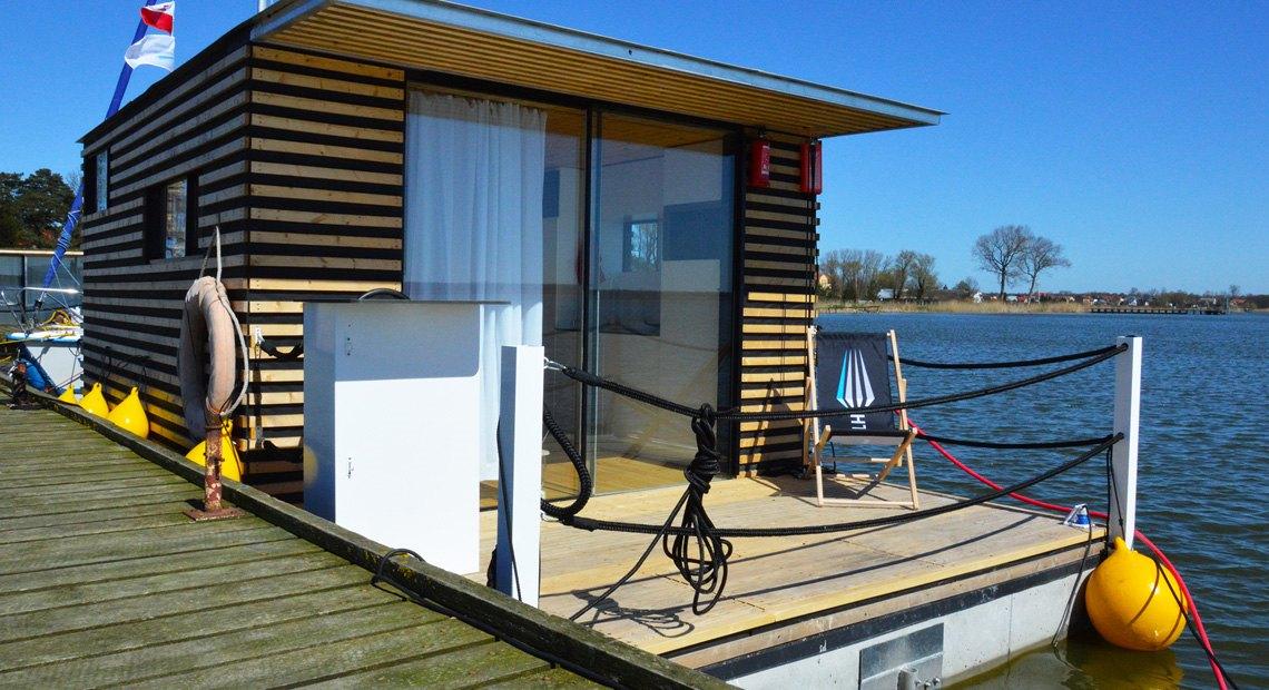 travelist-houseboats2016-widok12