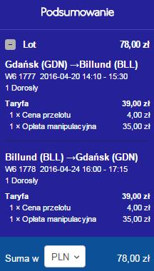 wizzair-23-gdnBLL78plnAc