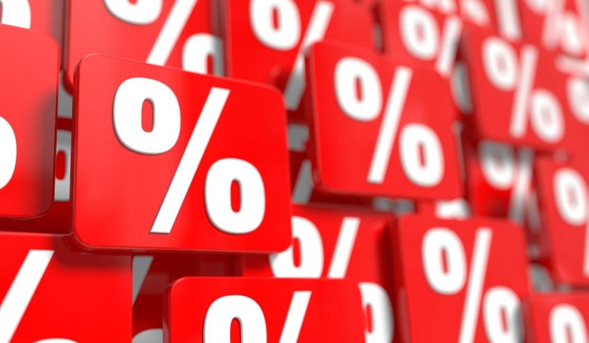 Lux Express: do 50% zniżki na przejazdy
