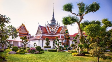 Bangkok Tajlandia Bangkok-Great-Palace-Fotolia_105109816_S_social
