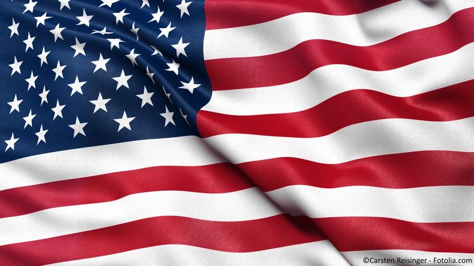 Przeloty Niemcy – USA już od 1097 PLN w dwie strony!