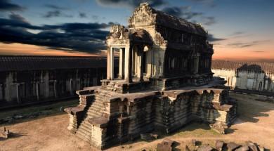 Kambodza Kambodza-Siem-Reap-Angkor-Wat-Fotolia_105641645_S_social