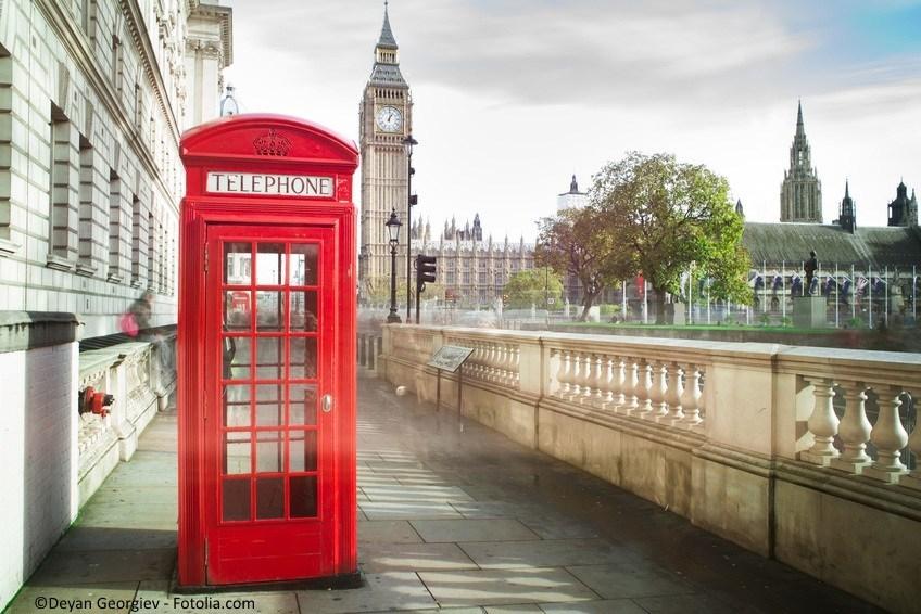 Londyn Wielka Brytania Londyn-budka-bigben-848x566px-Fotolia_85857493-DeyanGeorgiev_S-social