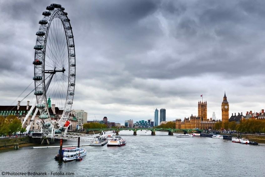 Londyn Wielka Brytania Londyn-eye-widok-bigben-849x566px-Fotolia_61740671-photocreo-bednarek_S-social