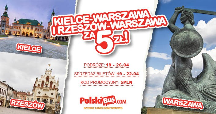 polskibus-5pln-bannerNEWS