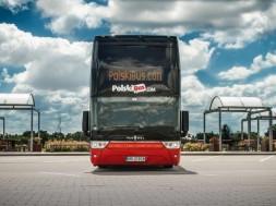 polskibus-official-autokar2016-zdjecie22
