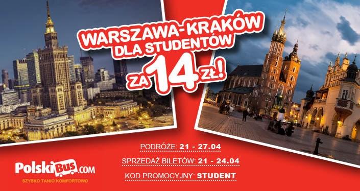 polskibus-studnent-wawkrk1