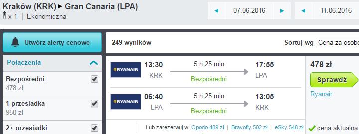 ryanair-19-krkLPA478plnBa