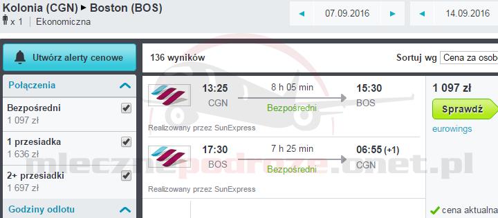 skyscanner-eurowings-cgnBOS1097plnAb