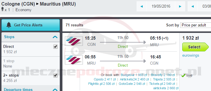 skyscanner-mauritius1a