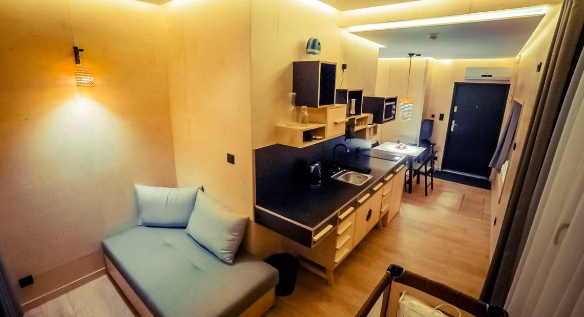 travelist-apartamenty-szuflandia-widok06