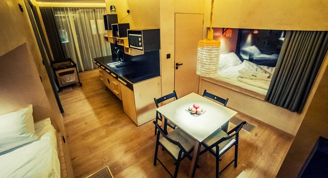 travelist-apartamenty-szuflandia-widok07