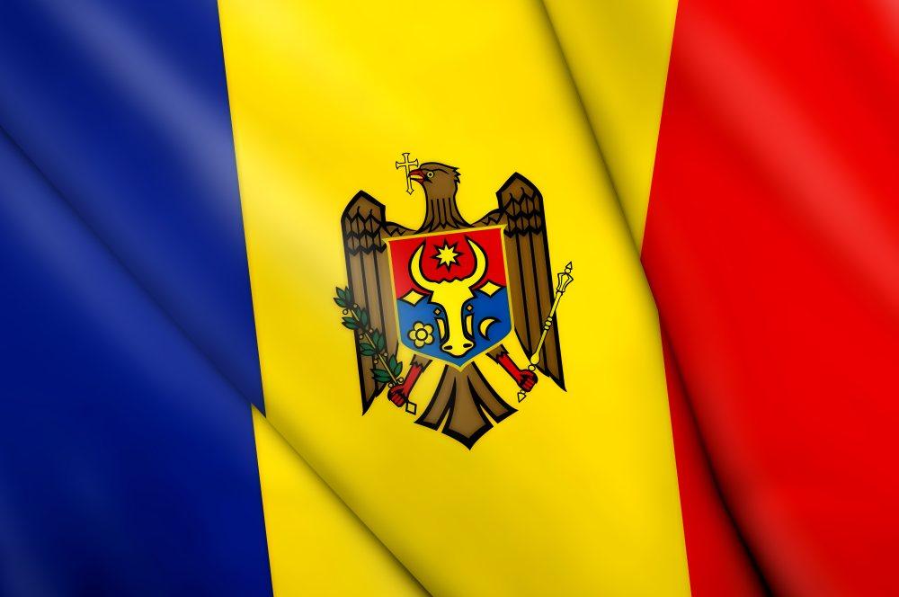 Z Szalonej Środy: Mołdawia bezpośrednio w dobrej cenie!
