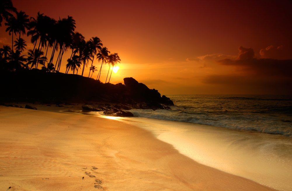 Sri-Lanka-wieczorem-Depositphotos_6811708_original-1000x654px