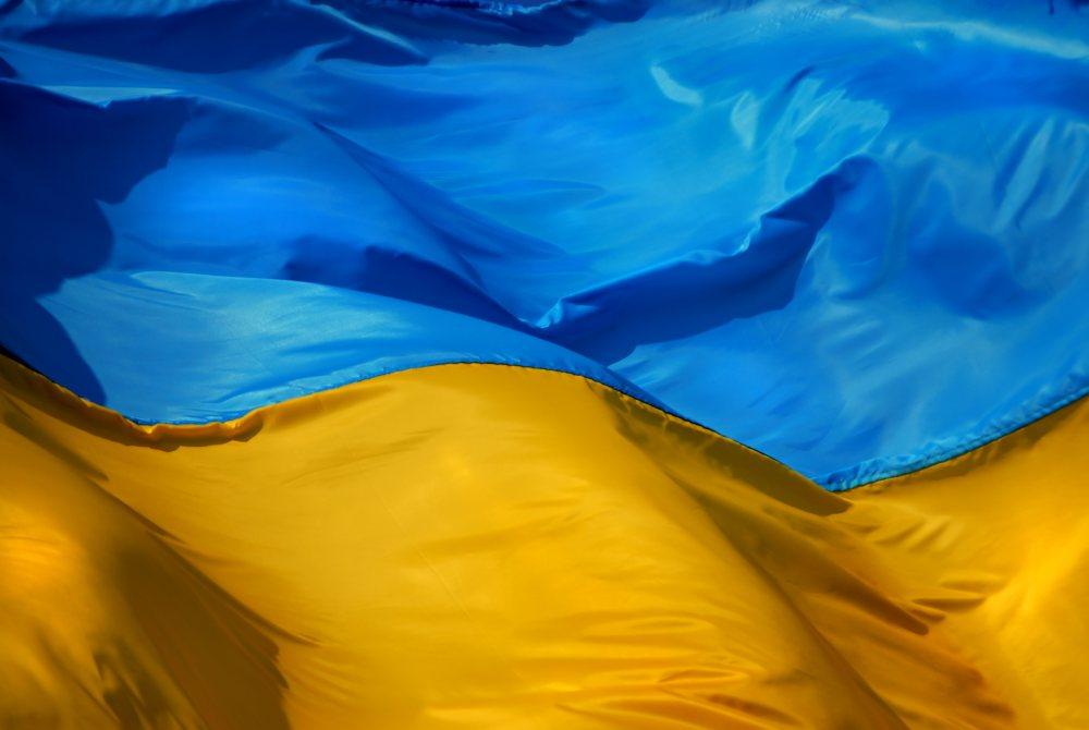 Ukraina wprowadza kwarantannę dla osób przybywających z Polski