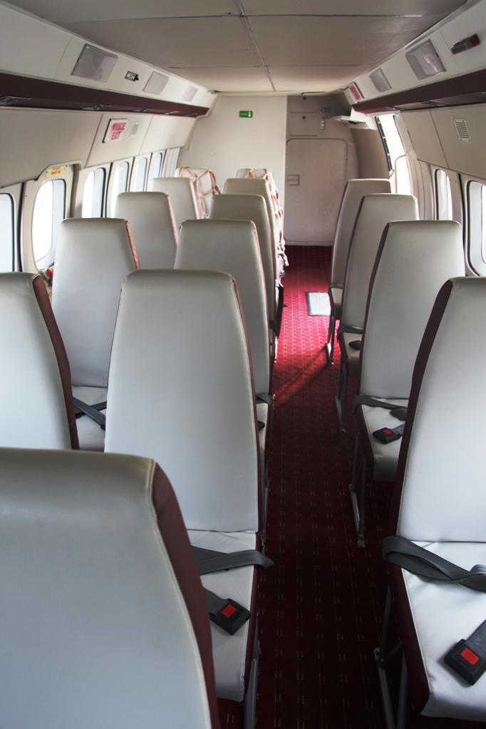 gruzja-serviceair-samolot-L410-UVP-E-4