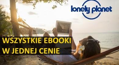 lonely-planet-ebooki-jednacena-banner700x410px