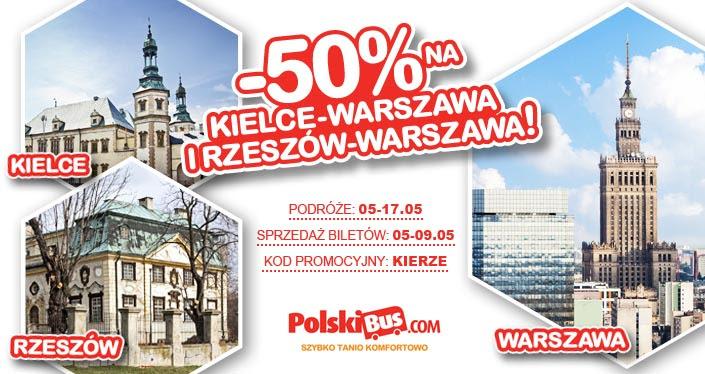 polskibus-50procent-bannerNEWS