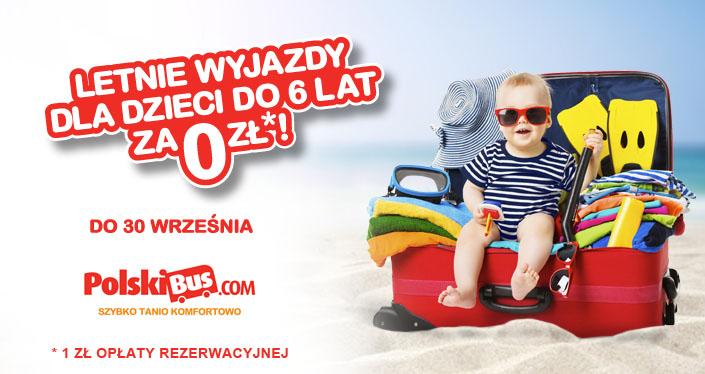 PolskiBus-dzieci-0pln-bannerNEWS