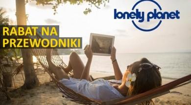 lonely-banner-znizka-ogolnie-700x410px
