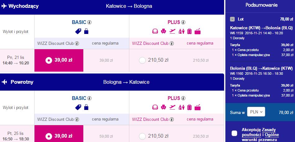 wizzair-11-ktwBLQ78plnAa