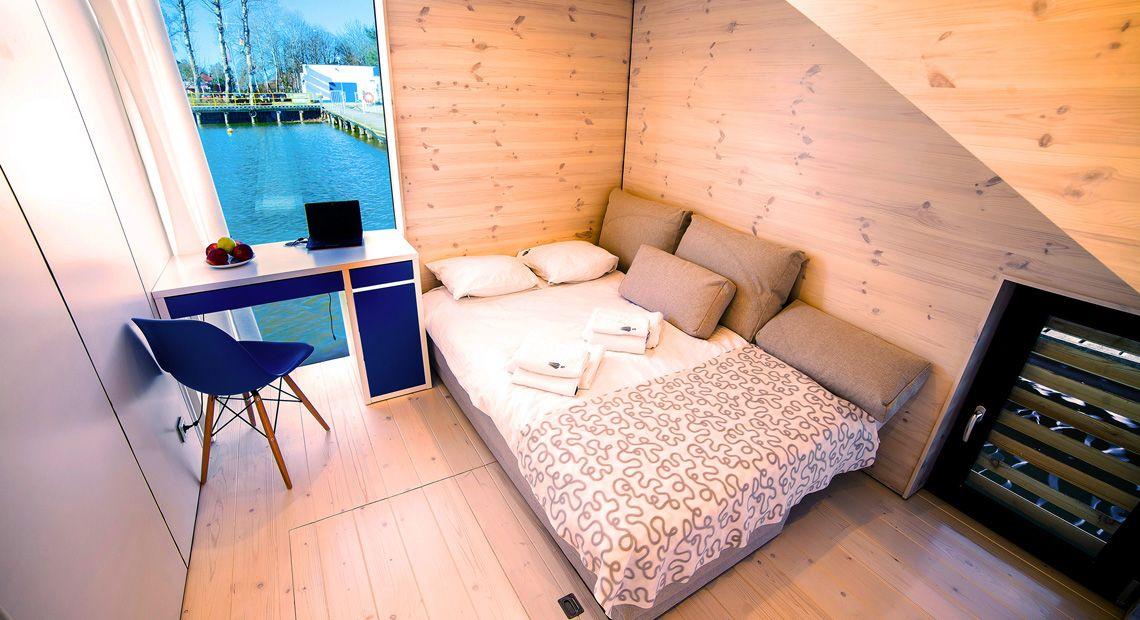 travelist-houseboats-widokC3