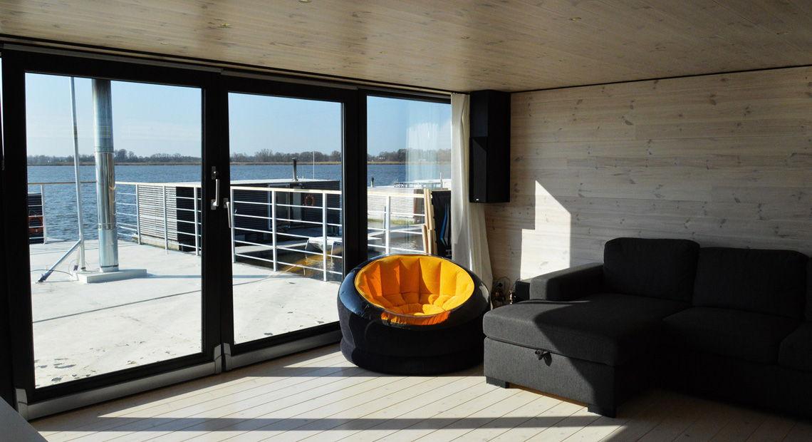 travelist-houseboats-widokC6