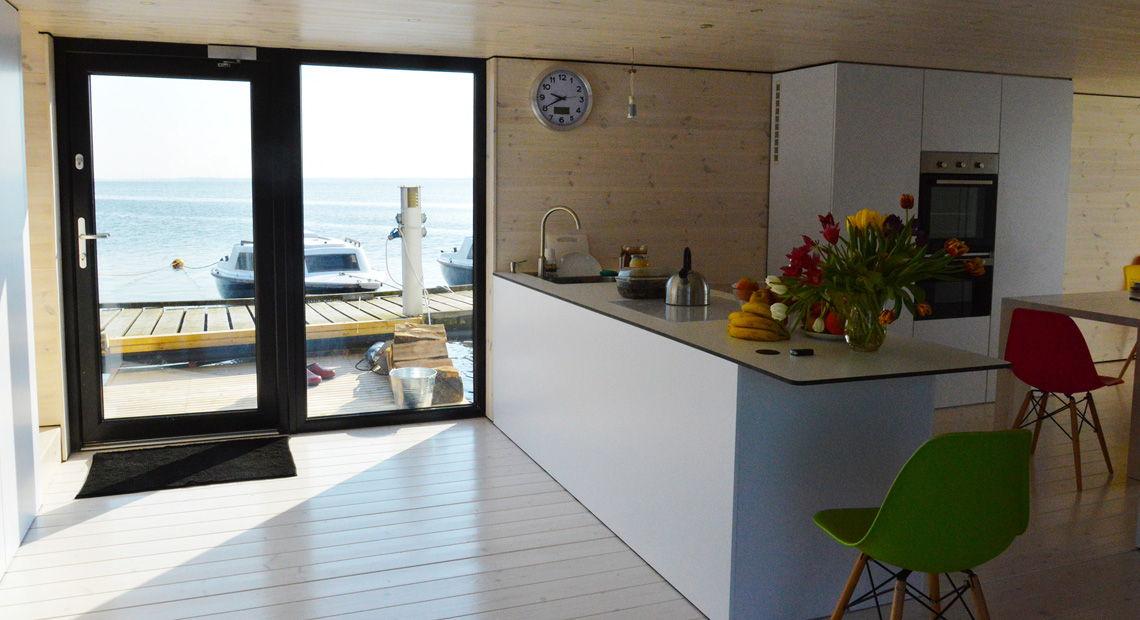 travelist-houseboats-widokC7
