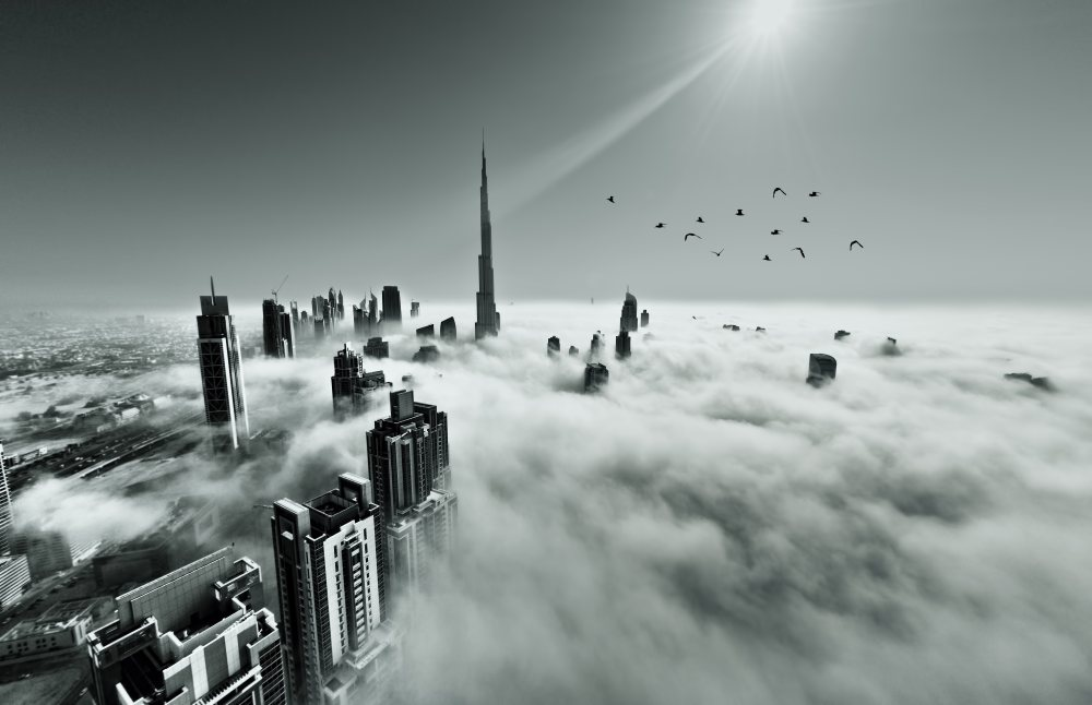 Dubaj-mgla-widok-Depositphotos_45911455_original-1000x646px