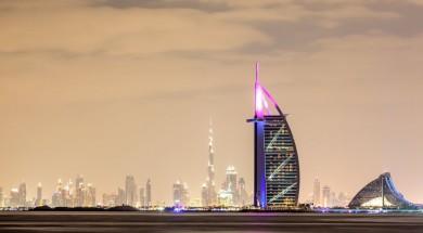 Dubaj-widok-panorama-Depositphotos_66137041_original-1100x733px