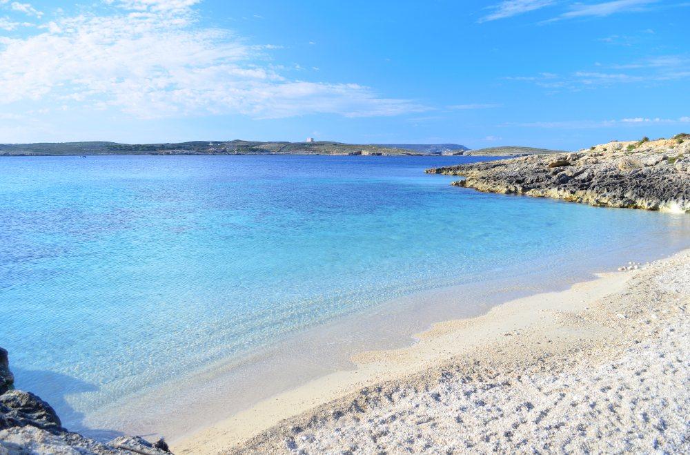 Malta w dobrej cenie – jeszcze w tym roku!