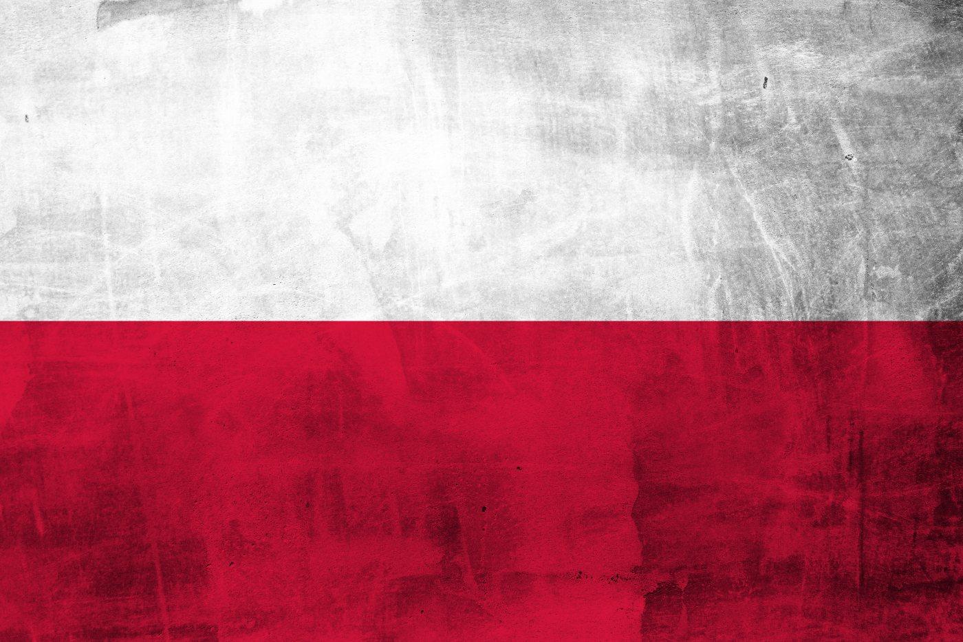 Tanie wakacyjne loty Kraków-Gdańsk lub Gdańsk-Kraków. Dużo terminów!