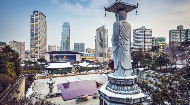Seul-gangnam-Depositphotos_42142773_original-1400x933px