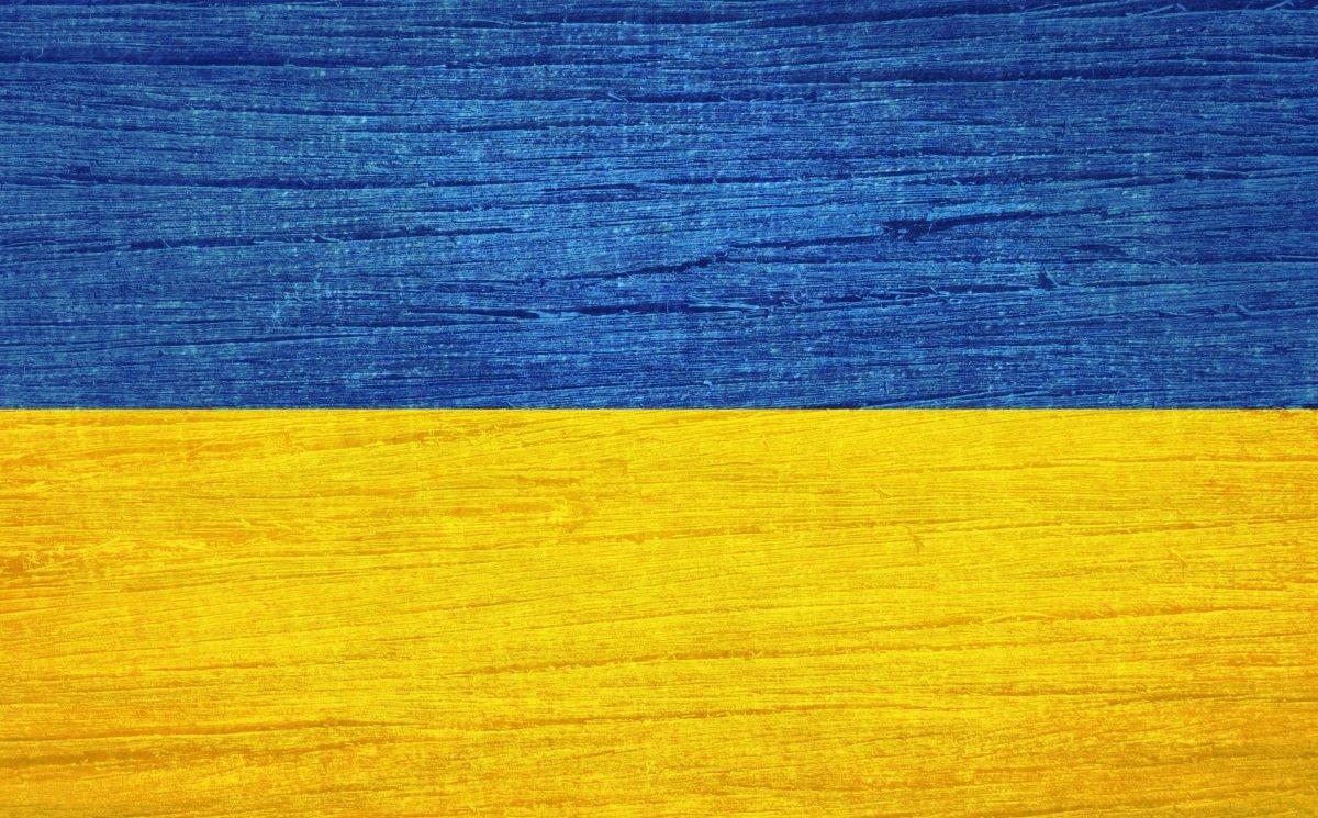 Ważne! Za kilka dni Ukraina zamyka swoje granice!!
