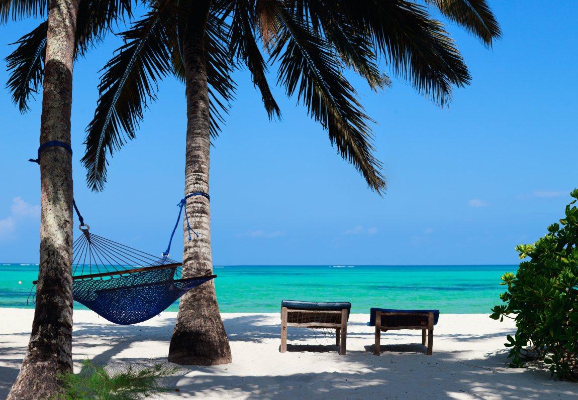 Ale zmiany! Tanzania (Zanzibar) wprowadza wymóg testu oraz opcję kwarantanny po przylocie!