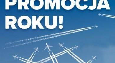 lot-promocja-moje-447x337px