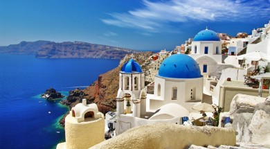 Santorini-bialo-niebieskie-Depositphotos_18670931_original-1270x838px