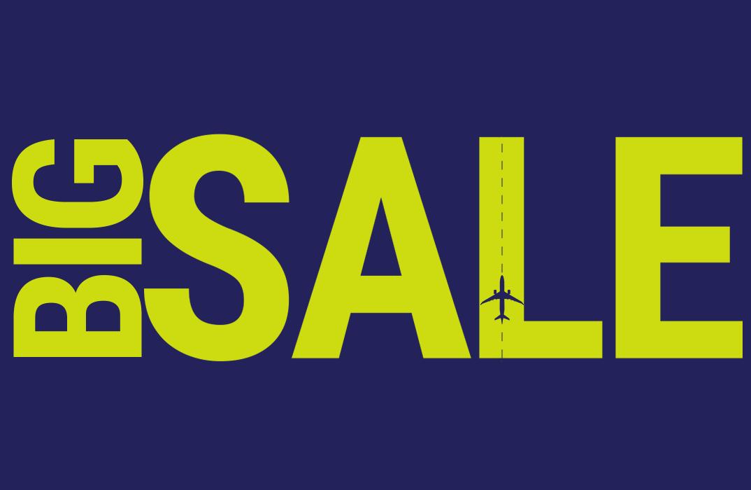 PRZEGLĄD PROMOCJI: oferta airBaltic do 15 sierpnia
