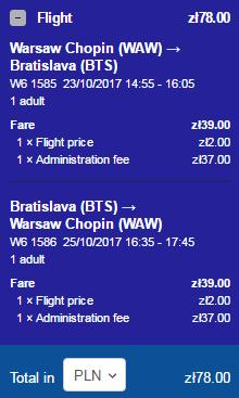 wizzair-25-wawBTS1
