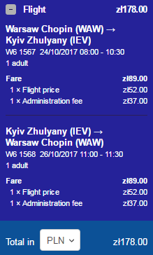 wizzair-25-wawIEV1