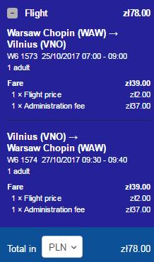 wizzair-25-wawVNO1