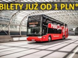 polskibus-official-autokar2016-1pln-zdjecie24