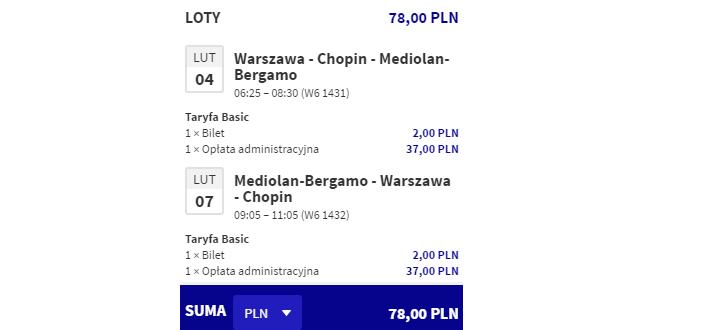 wizzair-23-wawBGY78plnAb