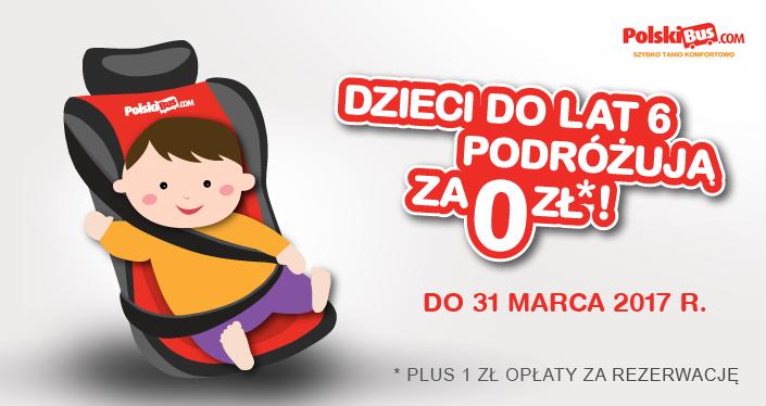 polskibus-dzieci0pln-bannerNEWS1