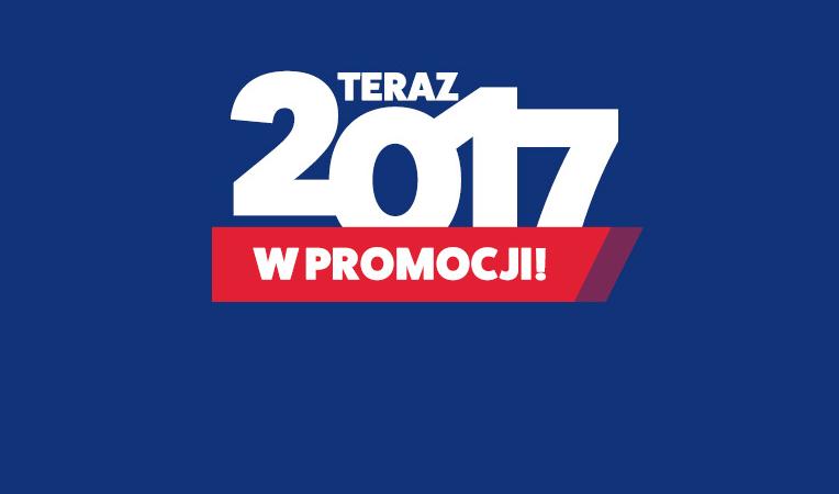 Wielka Promocja LOT – dużo tanich lotów z Polski (tylko do końca wtorku!)