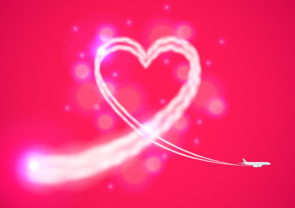 To już ostatni dzień! Walentynkowa wyprzedaż kończy się o północy