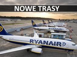 ryanair-14-samolot-official-zachod-nowe-trasy-1000x643px