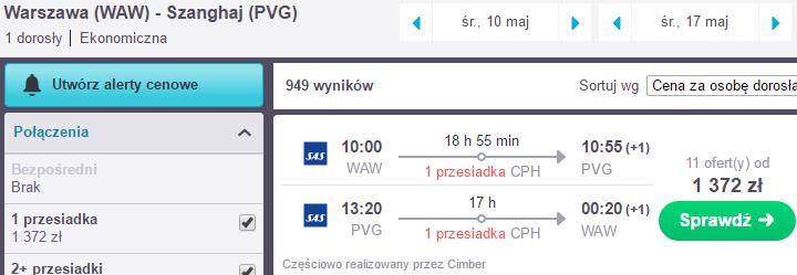 skyscanner-sas-PVGwaw