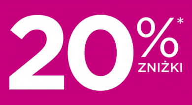 wizzair-01-banner20procent-inne-737x500px